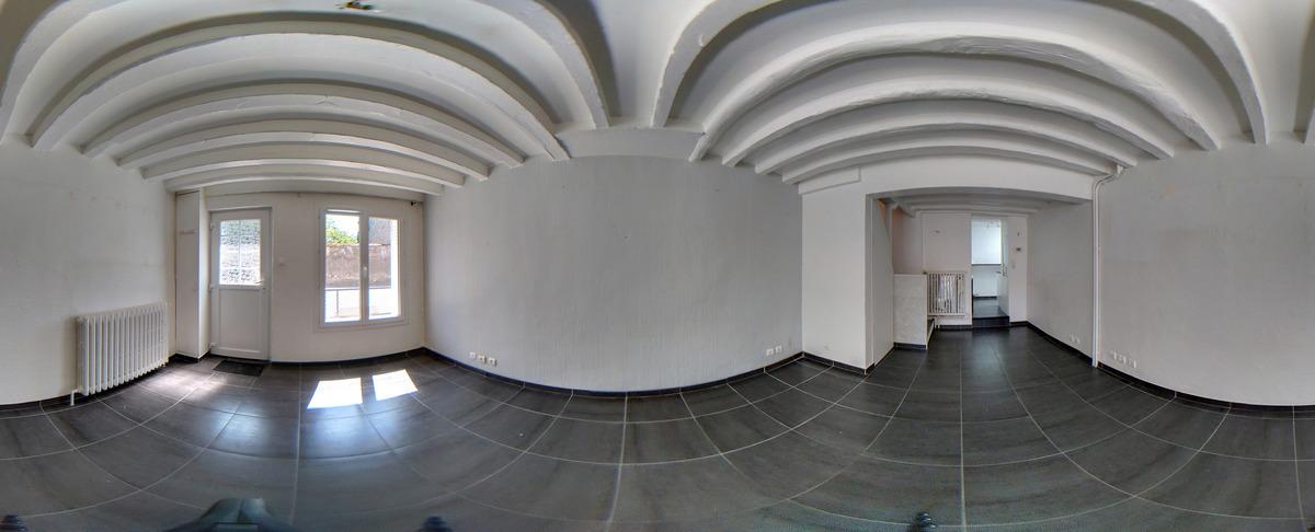 nodalview maison vendre secteur dammartin 1703025 immersive visit. Black Bedroom Furniture Sets. Home Design Ideas